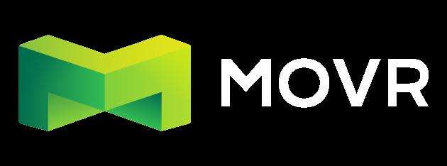 VR/AR Developer (Junior/Senior) | MOVR